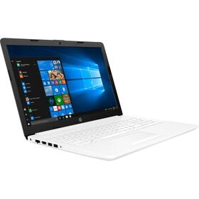 portatil-hp-15-da0169ns-celeron-n4000-156-4gb-500gb-wifi-bt-w10-blanco-nieve
