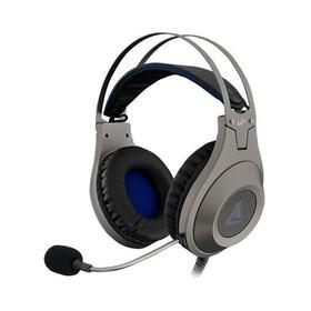 the-g-lab-auriculares-con-micro-gaming-korp-chromium-silver