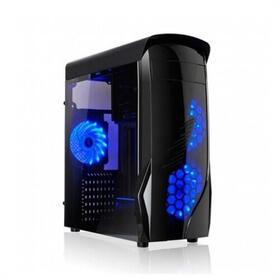 l-link-caja-pc-atx-kron-led-azul-usb-30-lateral-transparente