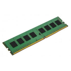 memoria-kingston-ddr4-8gb-2400mhz-ddr4-cl17-1rx8-bulk