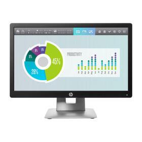 monitor-hp-elitedisplay-e202201hdmi-vga-displayportnegro