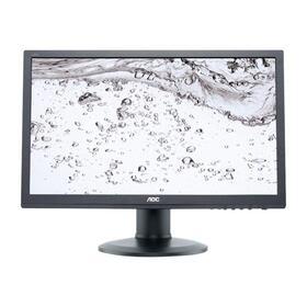monitor-aoc-1951-m2060pwda2-1920x1080-169-5msdvimm-pivotable