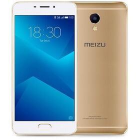 meizu-smartphone-m5-note-5-5-1-32gb-3gb-gold