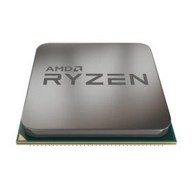 cpu-amd-am4-ryzen-5-3600-with-wraith-stealth-cooler