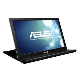 monitor-asus-1561-mb168b-mo-portatil-usb-negroplata