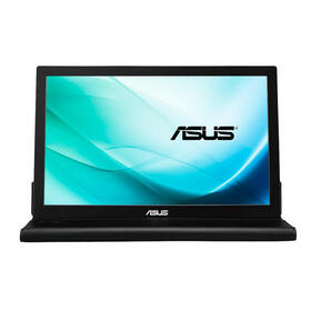 monitor-asus-1561-mb169b-full-hd-portatil