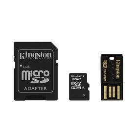micro-sd-kingston-32gb-clase-4-multi-kit-mbly4g232gb