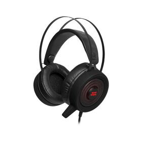 mars-gaming-auricular-gaming-mh318-50mmsonido-posicional-71graves-ultra-profundoscompatible-pcps4rgb-flow