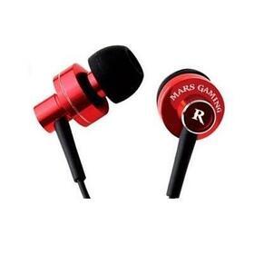 mars-gaming-auriculares-boton-mih1-premium-bass-ergonomico-cancelacion-de-ruido-cable-120m