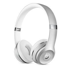 auriculares-inalambricos-bluetooth-solo3-wireless-on-ear-headphones-plata-mneq2zma