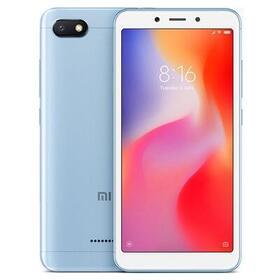 xiaomi-smartphone-redmi-6a-2gb-32gb-5451-azul