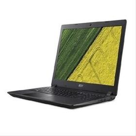 portatil-acer-a315-i5-7200u-8gb-256gb-ssd-1561-sin-so