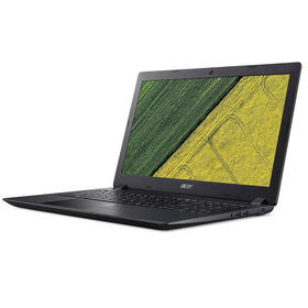 portatil-acer-aspire-3-a315-53-36m7-i3-7020u-4gb16gb-optane-1tb-156in-w10
