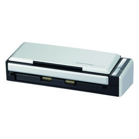 fujitsu-scansnap-s1300i-escaner-dos-caras-216-x-863-mm-600-ppp-x-600-ppp-hasta-12-ppm-mono-hasta-12-ppm-color