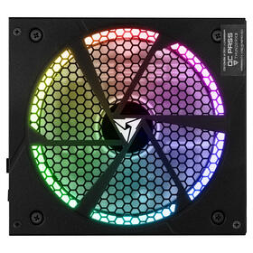 thunder-x3-fuente-alimentacion-plexus-700w-modular-certificado-80-plus-gold-iluminacion-rgb
