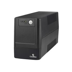 coolbox-sai-800va-guardian-800-black-4