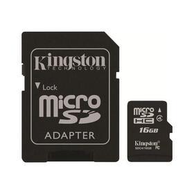 micro-sd-kingston-16-gb-sdc416gb-25