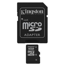 micro-sd-kingston-16gb-microsdhc-clase-4-sin-adaptador