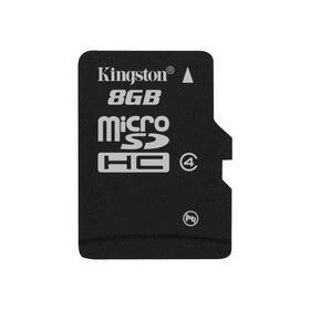micro-sd-kingston-8-gb-sdc48gbsp-sin-adaptador