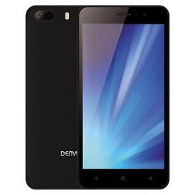 denver-smartphone-sdq-52001-g-8gb-1gb-52-1-negro