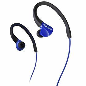 pioneer-auriculares-deportivos-se-e3-l-azules-drivers-10mm-8-22000hz-100db-jack-35mm-tapones-oado-e