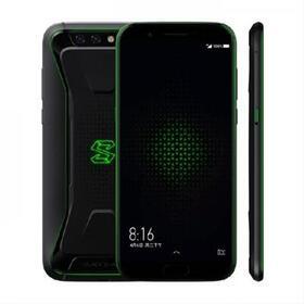 xiaomi-smartphone-black-shark-4g-128gb-dual-sim-black-eu