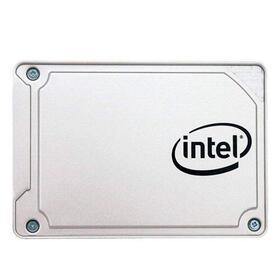 hd-ssd-intel-1tb-pro-5450s-series-1tb-25in-sata-6gbs-3d2-tlc-retail-box-single