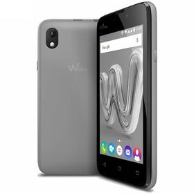 wiko-smartphone-sunny-max-silver-bat-8gb-512mb-android60-bt-dualsim-4-1