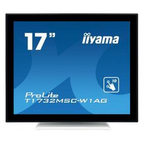 monitor-iiyama-171-pl-t1732msc-w1ag-touch-5msvgadvialtavoceserusb54