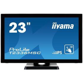 monitor-iiyama-231-t2336msc-b2-multitouch-5msvgadvihdmialtavocesusb