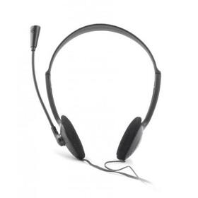 titanum-auriculares-con-micro-th112-stereo-15m-rave