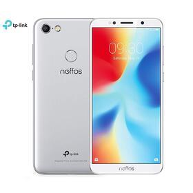 tp-link-smartphone-neffos-c9a-5451-2-16gb-plata-f5mpx-t13mpx-4g