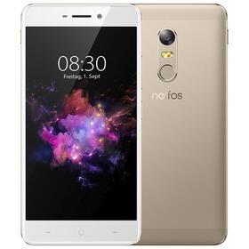 tp-link-smartphone-neffos-x1-51-2gb-16gb-dorado-octa-huella-f5mpx-t13mpx-4g