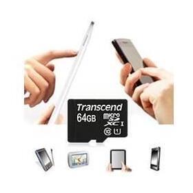 transcend-micro-sd-64gb-clase10-400x-con-adaptador-a-sd