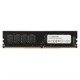 v7-memoria-ddr4-8gb-pc-2133-v7170008gbd-pc4-17000-cl15-288-pin