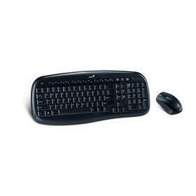 genius-tecladomouse-wireless-kb-8000x-negro