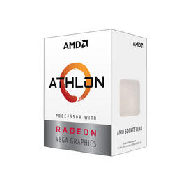 cpu-amd-am4-athlon-240ge-radeon-box-am4