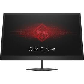 monitor-hp-2451-omen-z7y57aa-gaming-fhd-1920-x-1080-a-144-hz-1ms-dp-hdmi-usb-30-color-negro