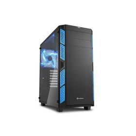 sharkoon-semitorre-atx-ai7000-ventana-lateral-cristal-templado-usb-30-led-azul