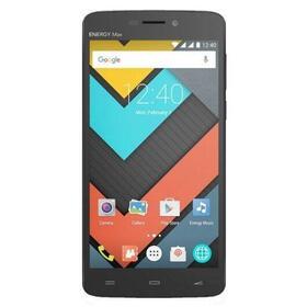 telefono-energy-phone-max-4000-p5ips-qc-1gb-8gb-3g-5mp-a51-negro