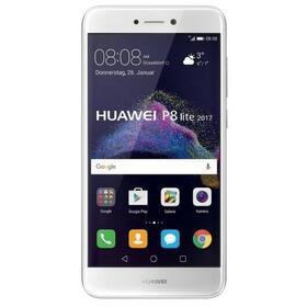 telefono-huawei-ascend-p8-lite-2017-ds-16gb-blanco-octacore-3gb-16gb-52-1