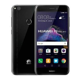telefono-huawei-ascend-p8-lite-2017-ds-16gb-ds-negro-octacore-3gb-16gb-521