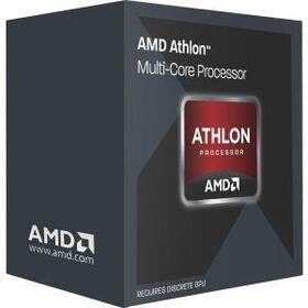 cpu-amd-fm2-athlonii-x4-845-35ghz-2mb-cache-65w-retail