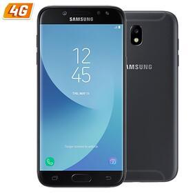 telefono-samsung-galaxy-j5-2017-negro-521-hd-dual-cam-1313mp-oc-16ghz-16gb-2gb