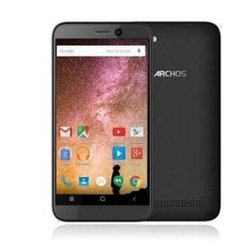 archos-smartphone-power-40-sim-doble-8gb-41-05gb-negro-and51