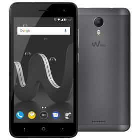 wiko-smartphone-jerry-2-grey-5-1-quadcore-1gb-16gb-android70