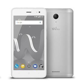 wiko-smartphone-jerry-2-5-1-ips-camara-5-5mp-qc-cortex-a7-13ghz-16gb-1gb-ram-android7-dualsim-bat2500mah-gris