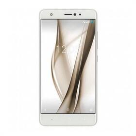 bq-smartphone-aquaris-x-pro-4gb-64gb-blanco-octacore-52-1-android-7