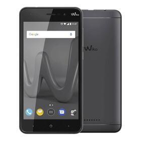 wiko-smartphone-lenny-4-black-16gb-2gb-ram-android70-dualsim-51