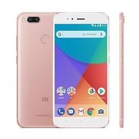 xiaomi-smartphone-mi-a1-4gb-64gb-single-sim-rosa-dorado-551